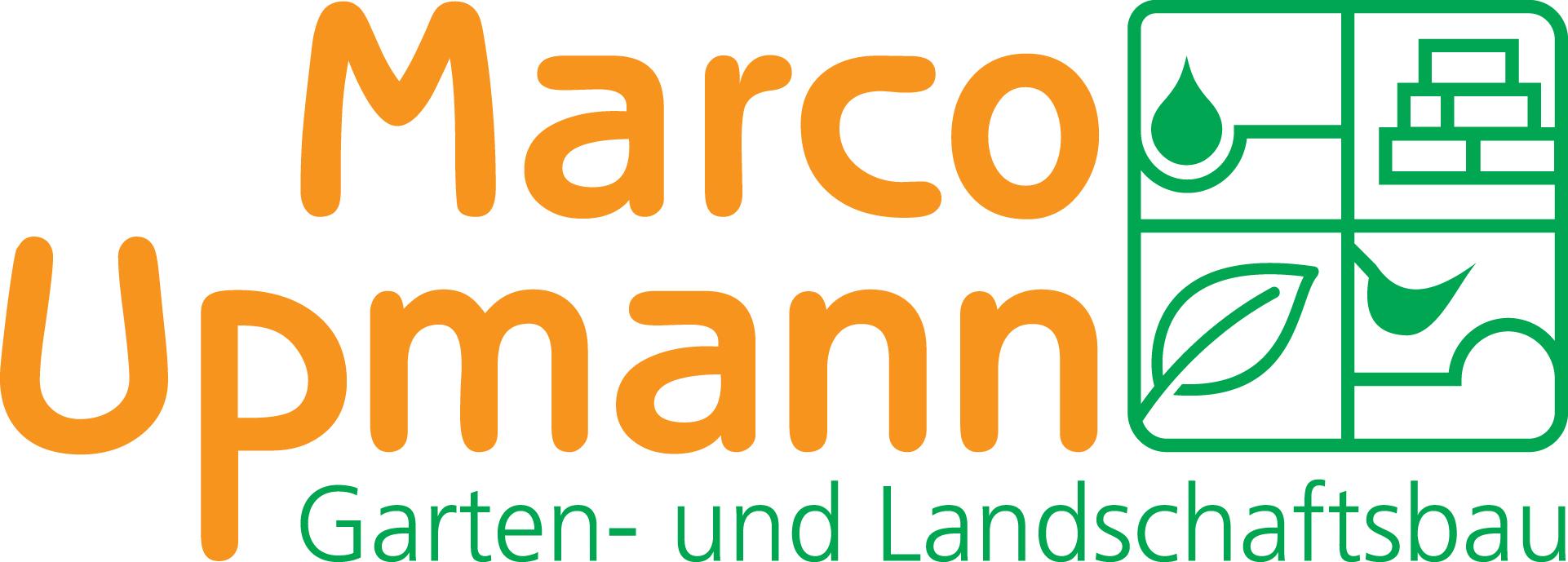 Marco Upmann Garten- und Landschaftsbau